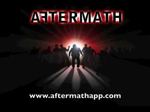 Video of Aftermath XHD