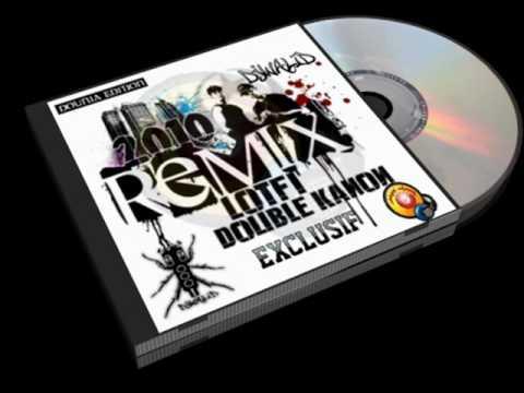 ALBUM LOTFI 2010 TÉLÉCHARGER DK GRATUIT REMIX