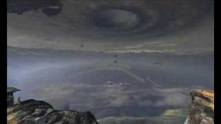 Chronic Future meets Halo 3