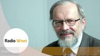 Dr Jabłonka: Potrzeba było 10 Polaków, aby uratować jednego Żyda w czasie II wojny światowej