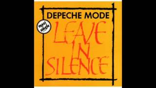 Depeche Mode - My Secret Garden (Slow Version)