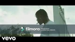 Flipp Dinero   Feelin Like Remix (Prod. BlackMayo)