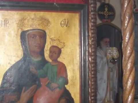 Otac Gavrilo - Bogomati premila