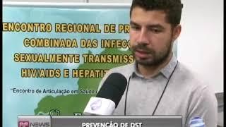 Campinas sediou o 1° Encontro de Articulação em Saúde da Região Sudeste do Brasil