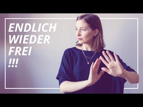 Cordula single wilhelmshaven