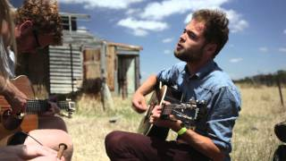 Passenger | Life's for the Living (Live)