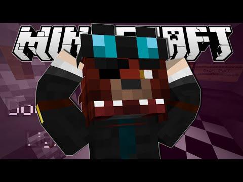 Minecraft Walkthrough - BEAUTIFUL BOONANA!! | Build Battle