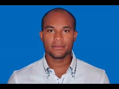 Encuentran muerto a diputado de Choco que estaba desaparecido | Noticias Caracol