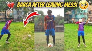 Messi Status  Sad Football Whatsapp Status   Viral Football Reels Instagram Football Reels #Shorts