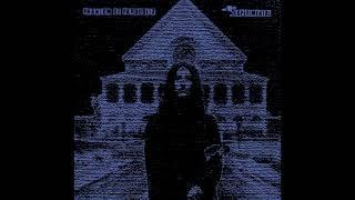 Video ExperiMental - Phantom Of Pardubitz [FULL SINGLE] (2021)