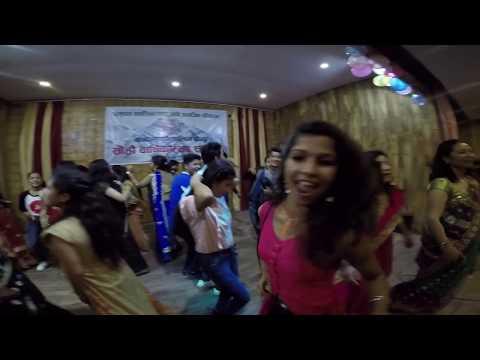 mp4 Training Center Kathmandu, download Training Center Kathmandu video klip Training Center Kathmandu