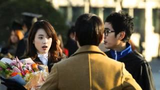 Hyorin - I Choose To Love You [MV] [HD] [Eng Sub]