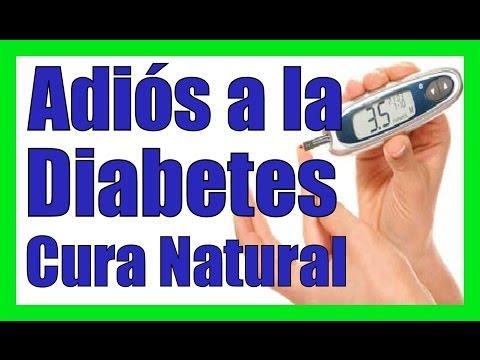 Llagas de la diabetes y su tratamiento