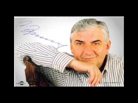 Miroslav Donutil - Mix historek