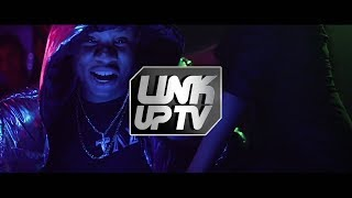 Ray Rico - Ride and Die [Music Video] | Link Up TV