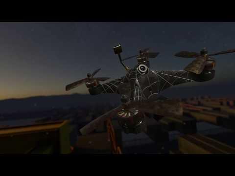 Liftoff - Official Trailer thumbnail