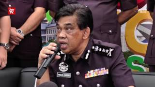 Cops say they can issue warrant of arrest for diplomat linked to Kim Jong-nam murder