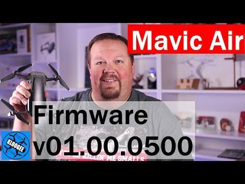 dji-mavic-air-firmware-v01000500