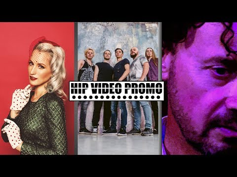 HIP Video Promo - Weekly Recap 12/3/19