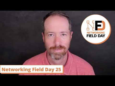 Even More Networking Field Day Headed Your Way May 12-14, 2021!