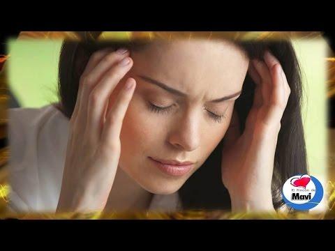 Tratamiento del síndrome hipertensivo