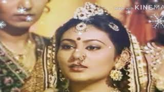 Sharda Sinha vivah geet - Download this Video in MP3, M4A, WEBM, MP4, 3GP