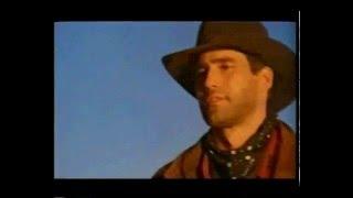 """Kino Spot """"Cowboy-Tequila"""" für Riemerschmidt"""