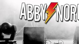 Abby Normal Band Sampler! www.abbynormalband.com