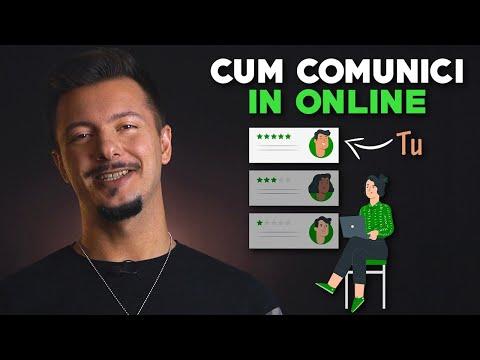 Faceți bani online cu mintea