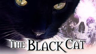"""The Black Cat"" by Edgar Allan Poe 