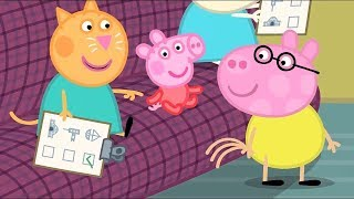 Peppa Pig Wutz Deutsch Neue Episoden 2018 #91