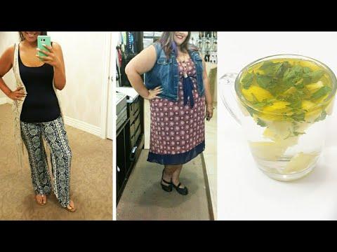 Cum să piardă în greutate bine serie 3