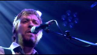 Doves - BBC Eletric Proms (2009)