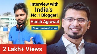 Exclusive Interview With India