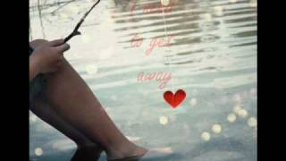 Love Note - Chase Coy (with lyrics)