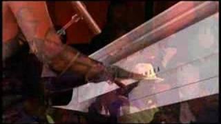 Alicia Keys - Wake Up (Live @ Hollywood Bowl)