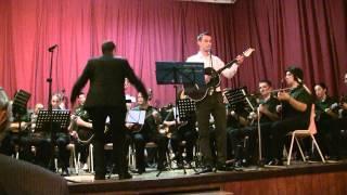 17/20 EOTO 2014 Osijek - Moja posljednja i prva ljubavi - dirigent Tomislav Galič