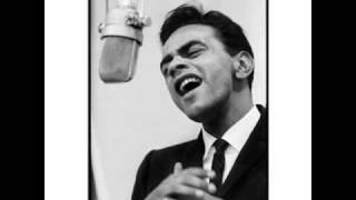 I Just Can't Get Over You - Johnny Mathis & Deneice Williams