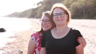 Video Herzmomente, Claudi August 2019 anschauen