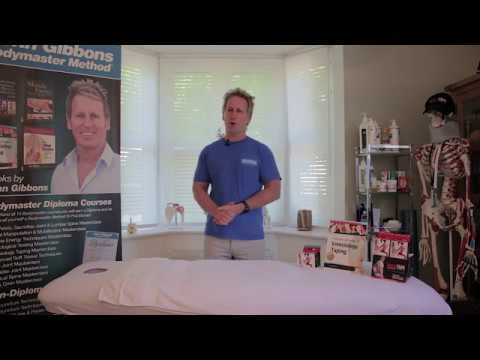 Want to learn Kinesiology Taping? - Online course with John ...