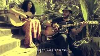 اغاني حصرية Cairokee - Kol haga Beta'ady | كايروكي - كل حاجة بتعدى تحميل MP3