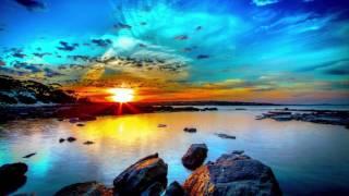 Gregory Esayan - Impressionism (Original Mix)