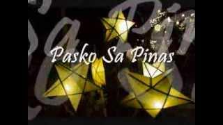 Pasko Sa Pinas by Yeng Constantino