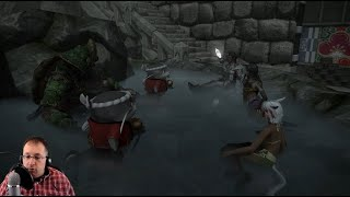 eureka anemos quest locations - ฟรีวิดีโอออนไลน์ - ดูทีวี
