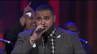 To God Be The Glory - Hillsong Church