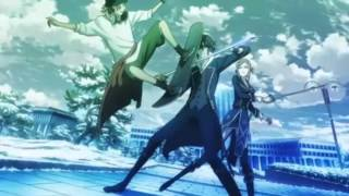 sy dubstep amv blood and stone most popular videos