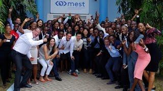 Become a Globally Successful Tech Entrepreneur
