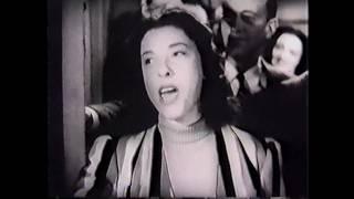 Judy Canova Swings-That Ain