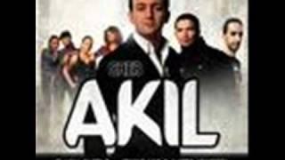 اغاني حصرية cheb akil feat character soul - allo 2009 تحميل MP3