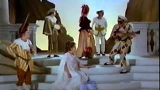 Ariadne auf Naxos Böhm Janowitz